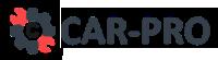 Установочный центр CAR-PRO